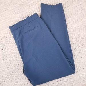 BCBG Drake Zipper Pocket PleatedTrouser